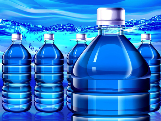 Water Junction, Kanpur – Drinking Water Supplier in Kanpur
