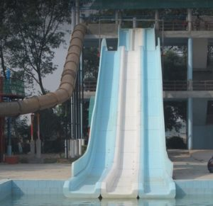 Disney Water Wonder Park in Lucknow – Ticket Price, Timing and Attractions