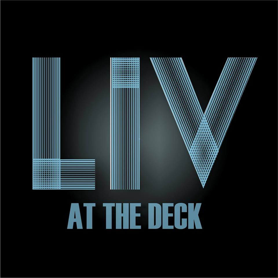 LIV at the Deck – The Landmark Hotel, Mall Road, Kanpur